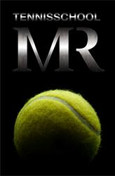Tennisschool Matthew Rijkhoek